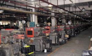 fabryka klepsydr piaskowych